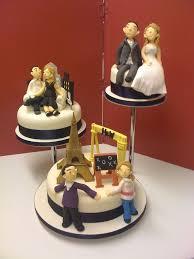 novelty wedding cakes novelty wedding cake s cake wedding cakes and