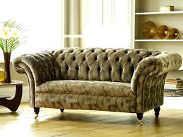 The Chesterfield Sofa Company Chesterfield Sofa Company Chesterfield Sofa Retailers Guen Info