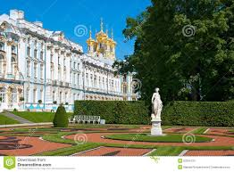 catherine palace stock photos images u0026 pictures 4 228 images