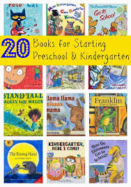 78 best first day of books images on pinterest back to
