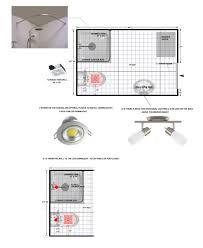 lighting in small bathroom advice