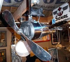 f4u corsair ceiling fan art deco airplane ceiling fan 2 f4u
