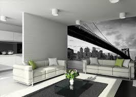 cityscape 1wallireland com brooklyn bridge