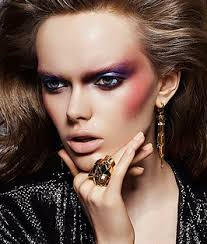 makeup artist school near me enroll now america s best make up artist school