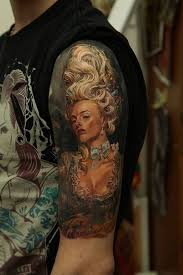 Most Creative Tattoo Ideas 55 Best Ink Images On Pinterest Beautiful Tattoos Drawings And