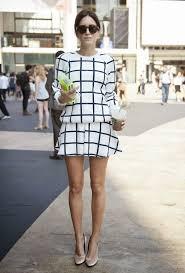 matching sets style tip matching sets fashion