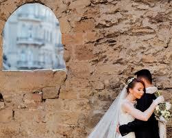 mariage musulman chrã tien chrétiens lifestyle votre magazine en ligne chrétien