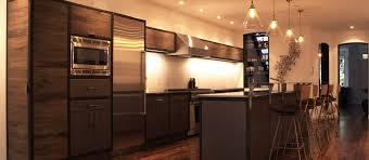 reclaimed wood kitchen cabinets toronto kitchen decoration