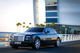 roll royce dubai burj al arab u0026 rolls royce phantom coupé by aleksandr markovsky