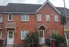 3 Bedroom House For Sale In Chafford Hundred 3 Bedroom House For Sale Hedingham Road Rm16 With Detached