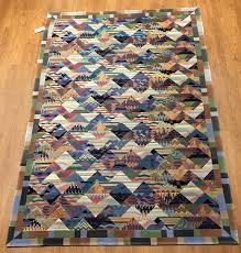 bazaar rugs u0026 home