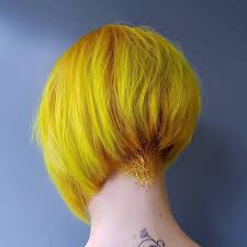 graduated bob hairstyles 2015 23 trending graduated bob hairstyles ideas hairiz