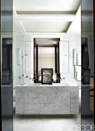 What Colors Make A Kitchen Look Bigger by Bathroom Bathroom Paint Colors For Small Bathrooms What Color To
