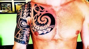 design ideas tattoos amazing tattoo design ideas for men best tattoos in the world hd