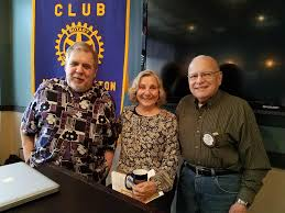 Hansen Agri Placement Jobs Stories Rotary Club Of New Brighton Mounds View