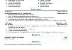 Sample Resume Summary by Download Example Of Resume Summary Statements