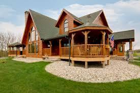 octagon log house plans house plans octagon log house plans