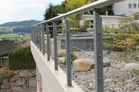 28 Ideen Fur Terrassengestaltung Dach Welcher Kies Für Terrasse 668 Best Balkonmöbel U2013