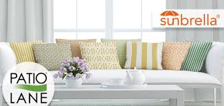 Sunbrella Indoor Sofa by Blog 2015 2016 Sunbrella Fabrics Are Mid Century Mod Palette