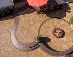 How To Seal A Paver Patio by Seal1 Jpg