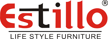 estillo furniture u2013 buy furniture online india estillohomes com