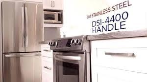 marine cabinet hardware pulls stainless cabinet hardware mm stainless steel cabinet pull stainless