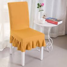 gold spandex chair covers popular gold chair covers for weddings buy cheap gold chair covers