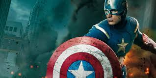 captain america shield light target patent reveals captain america shield throwing experience could