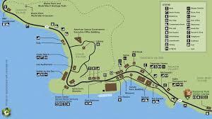 samoa in world map american samoa maps npmaps just free maps period