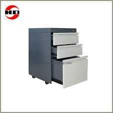 File Cabinets On Wheels File Cabinet Ideas Manufacturer Plastic File Cabinet On Wheels