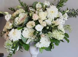 nyc flower delivery flower delivery midtown nyc new flowers midtown east manhattan