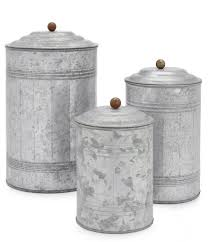 home kitchen kitchen accents canisters dillards com