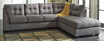 Ashley Furniture Grenada Sectional Ashley Sectional Grey Ashley Furniture Alenya 3 Piece Sectional