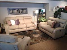 Hit The Floor Canada - sleek u0026 stylish comfy u0026 compact this conner sofa grouping