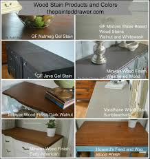 how to use minwax gel stain on kitchen cabinets my go to and must products