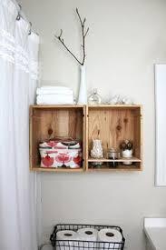 bathroom shelf ideas amazing on home decorating ideas with