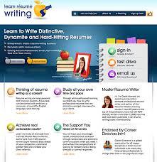 Resume Writing Business Resume Expert Ecourse U0026 Ebook Gayle Howard