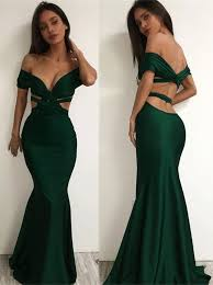 formal dresses to wear to a wedding best 25 occasion dresses ideas on special
