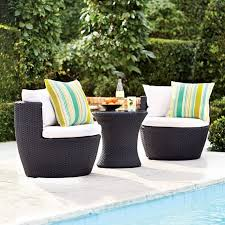 Patio Furniture On Craigslist by Dining Room Attractive Craigslist Patio Furniture For Modern