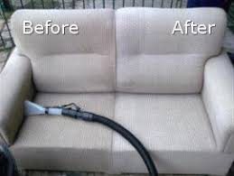 can you steam clean upholstery how to steam clean upholstery paint the information home