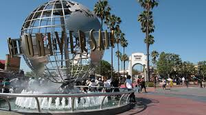 A S Top 10 Must by Top 10 Must Sees At Universal Studios Discover Los Angeles