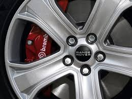 range rover sport rims 2013 land rover range rover sport wheels rims u2013 car reviews