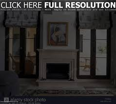 Livingroom In Spanish by Living Roomchristmas Living Room Design Ideas Living Rooms