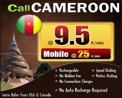 Clear Business Cards Canada 290 Best Amantel International Calling Card Images On Pinterest
