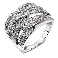 designer rings images online cheap rhodium ring luxury rings for women unique lord of