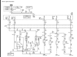 2005 chevy equinox wiring diagram wiring diagram