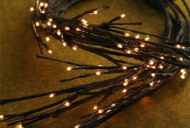 battery lighted willow branches lighted garland battery operated lighted willow garland 96