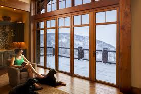Bi Fold Glass Doors Exterior Cost Bi Fold Exterior Patio Doors Fresh Folding Glass Patio Doors Cost
