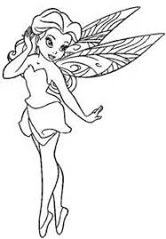 fairy coloring pages barbie mariposa fairy coloring coloring