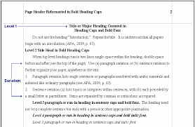 title apa format cover page examples newhairstylesformen2014com